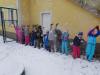 zimski_sporti02
