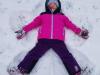 zimski_sporti03