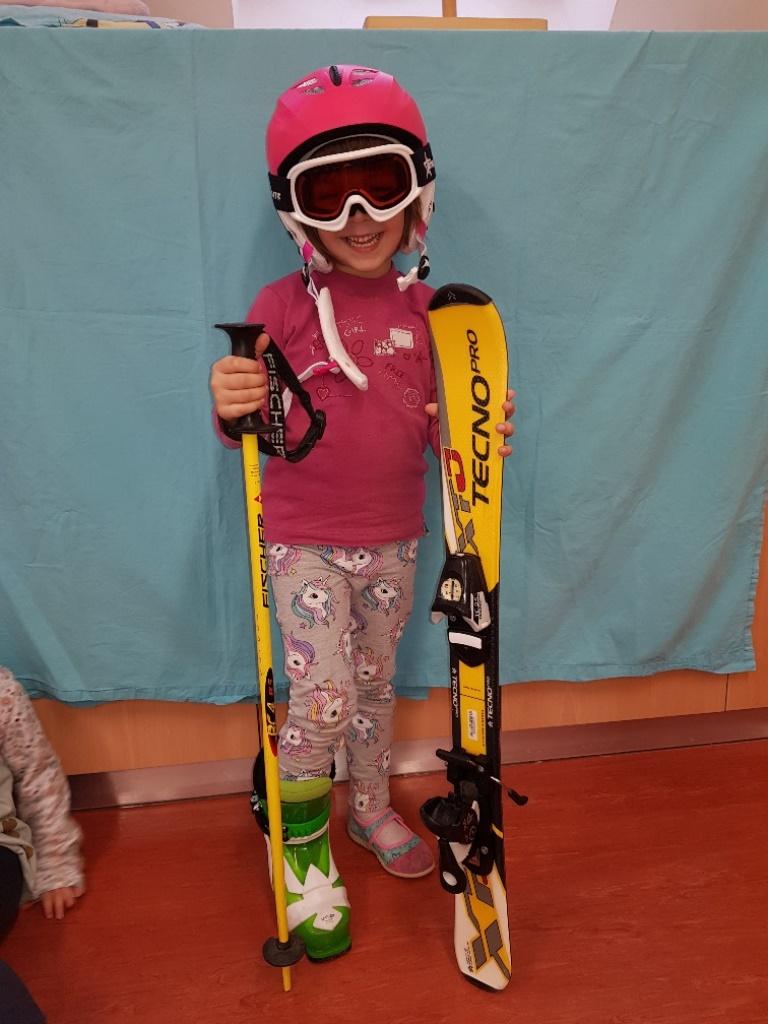 zimski_sporti06